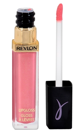 Drugstore Beauty Buy: Revlon Super Lustrous Lipgloss